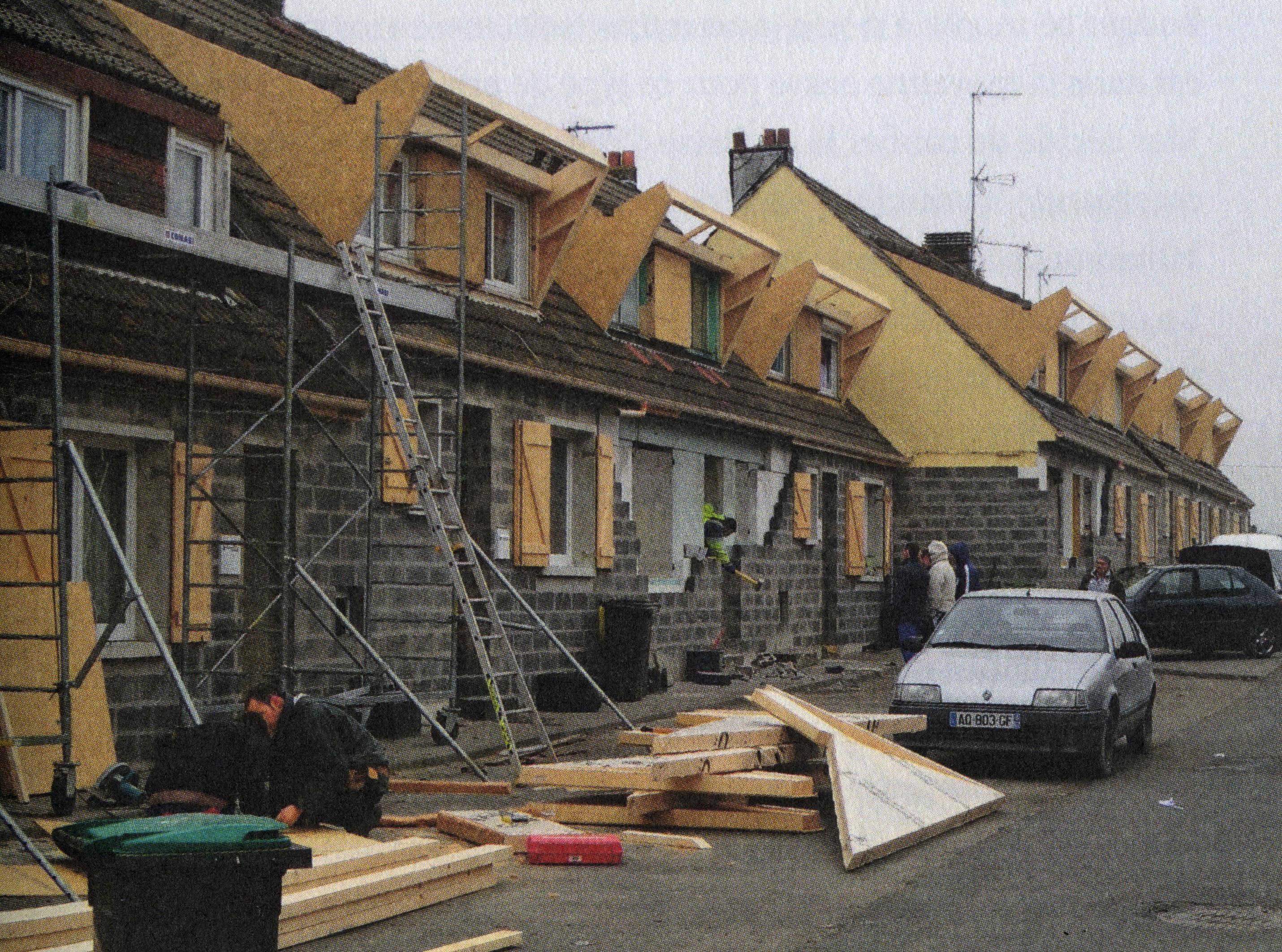 bouchain_sophie ricard_rue auguste-delacroix_03