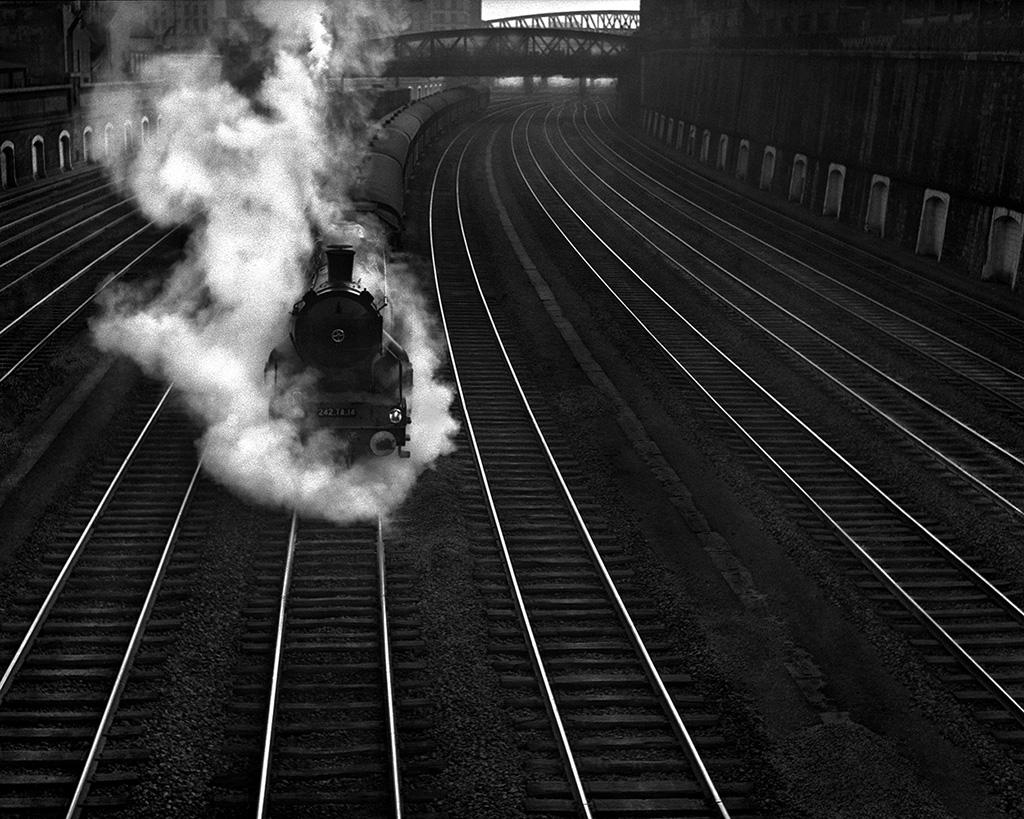 rene groebli_magie du rail_394