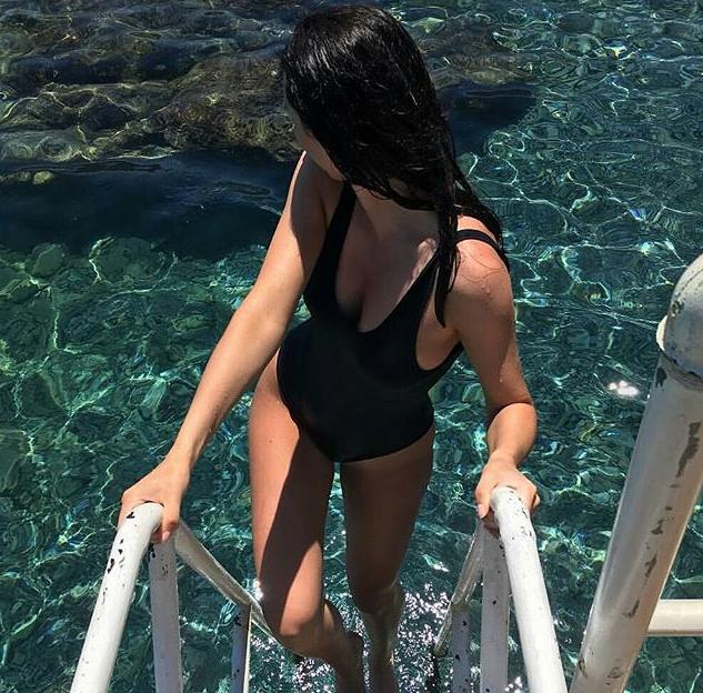 sasha shviderska_instagram