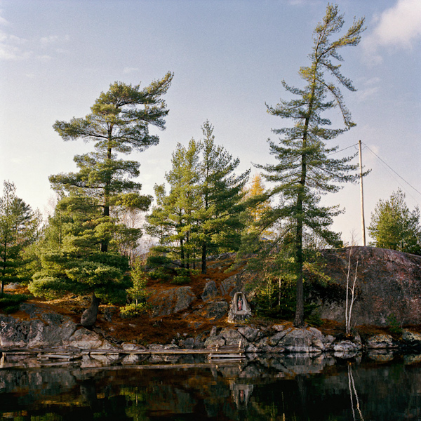 32_18hamelinjean-francoisicon-by-the-lake