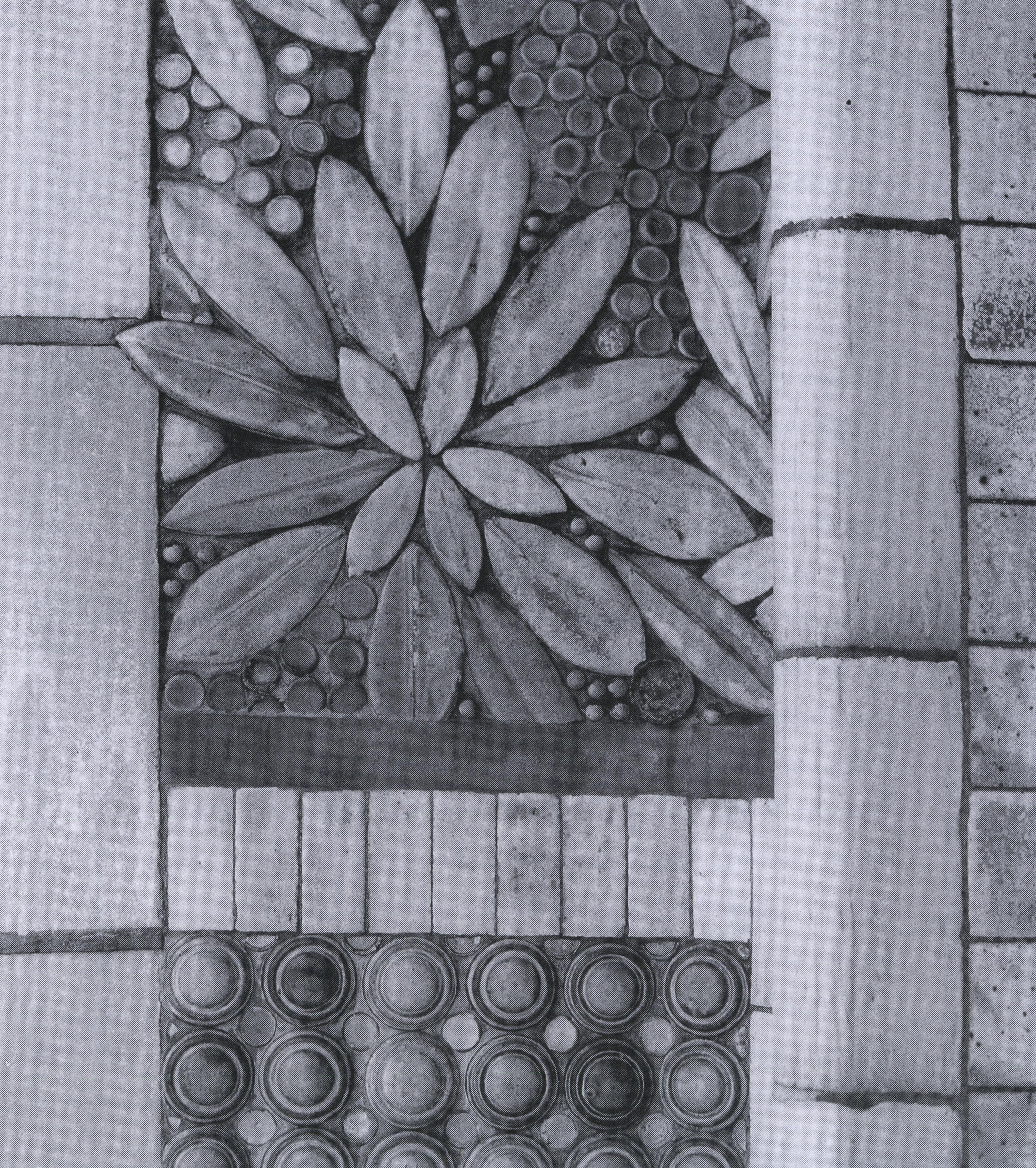 auguste perret_immeuble d'habitation (1902-1904)_paris
