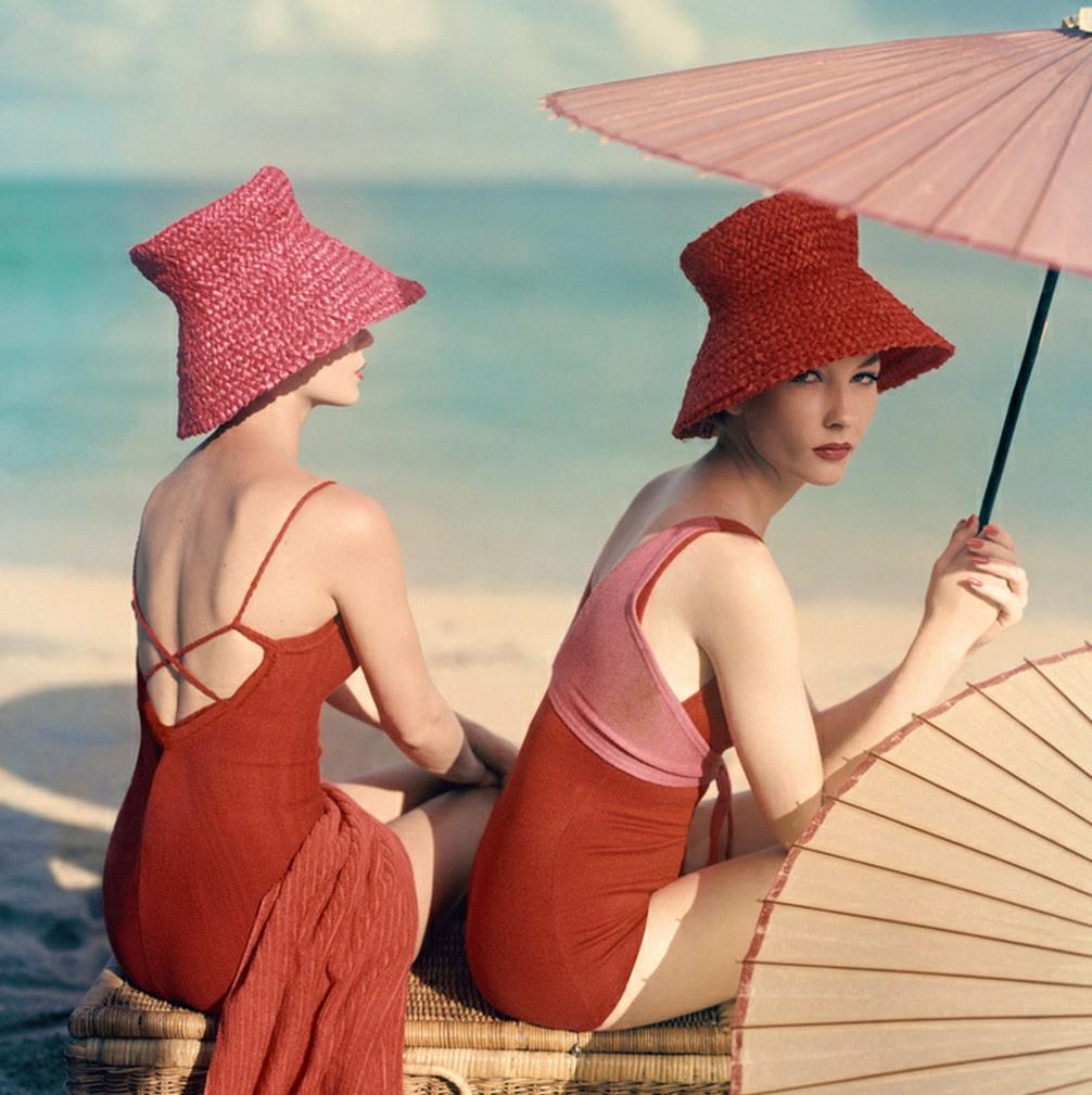 serge balkin_parasols