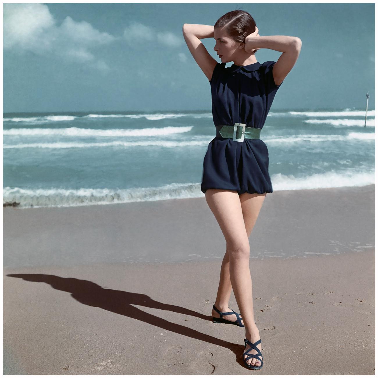 serge balkin_sandales_1946