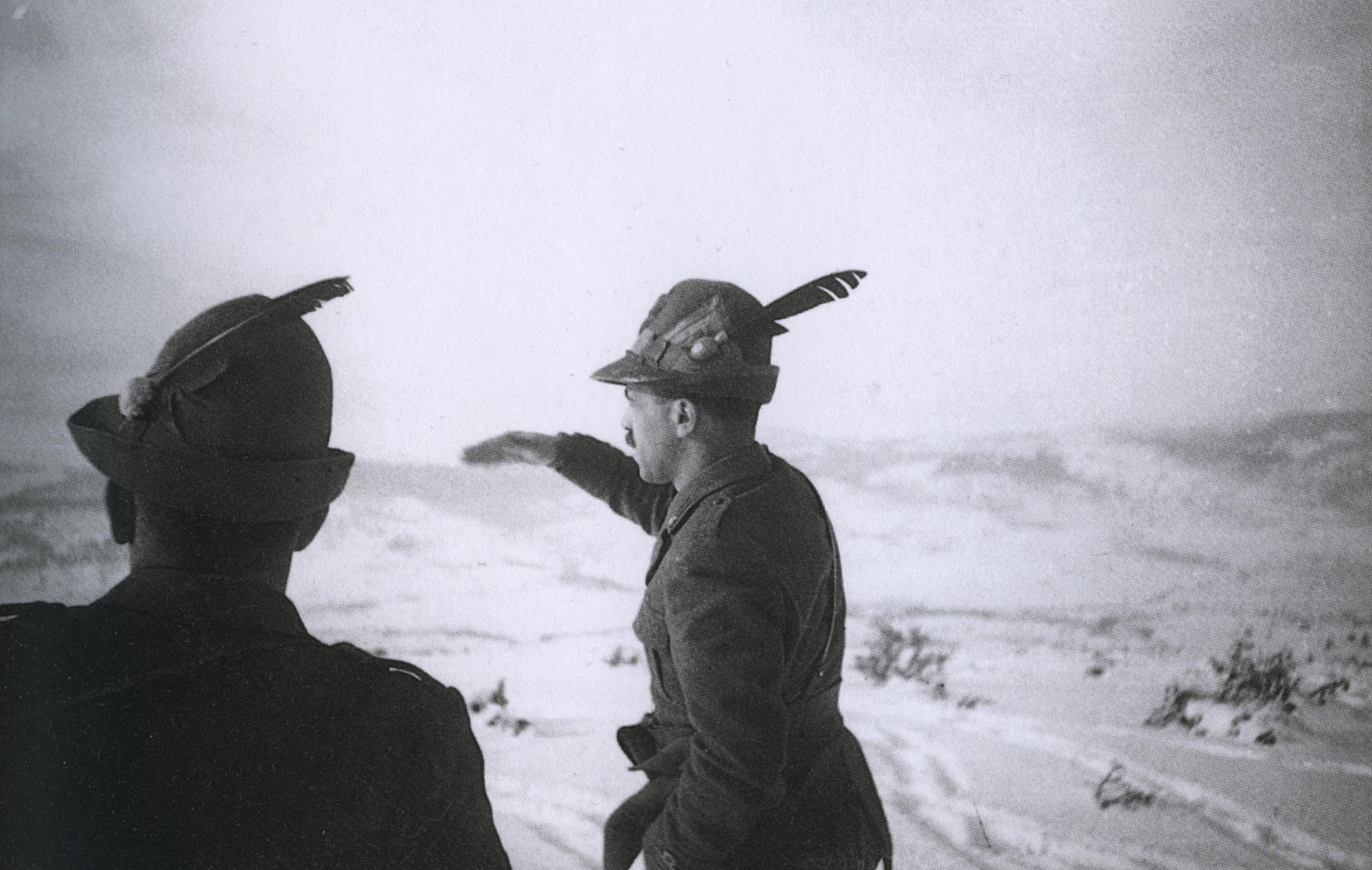 ettore sottsass_guerre_monténégro, 1943_p13