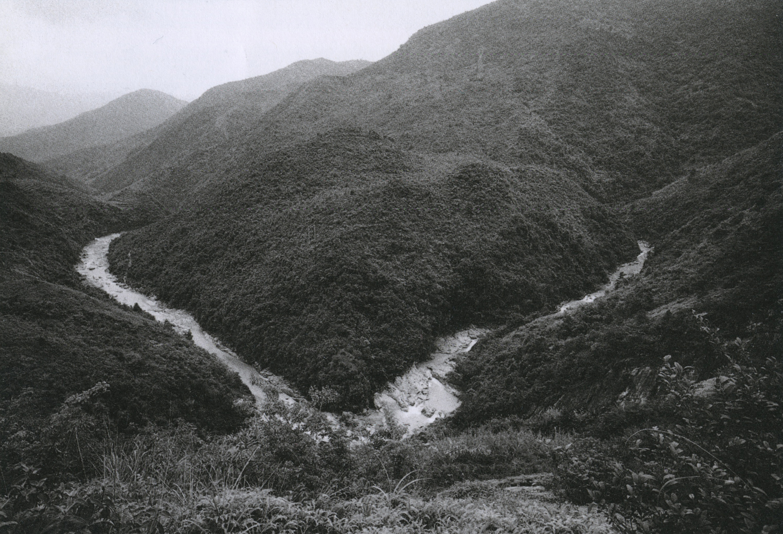 ettore sottsass_shu-yang, 1994_p120