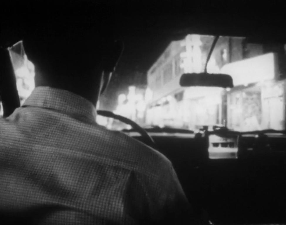 mémoire des anges_taxi