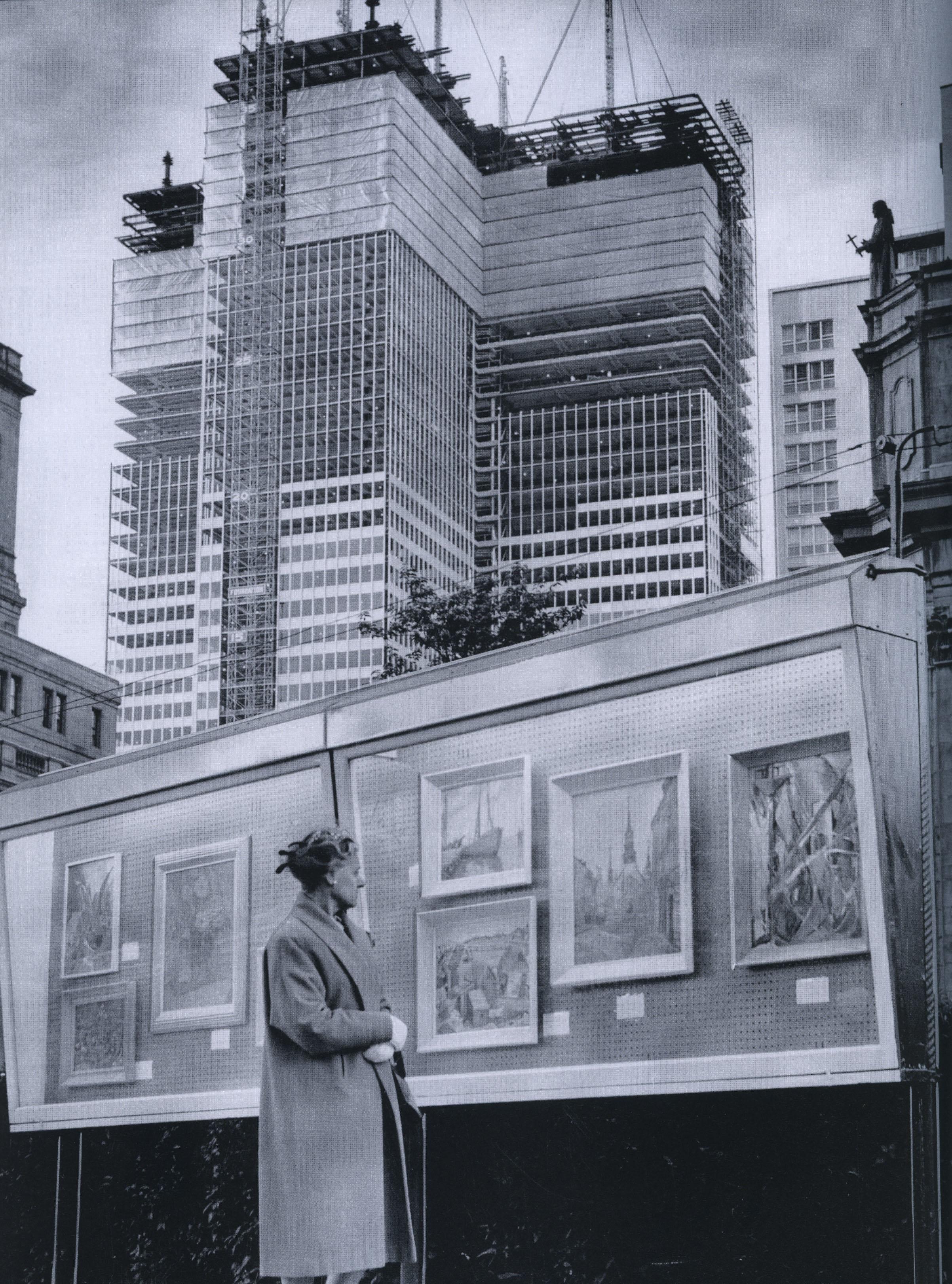 montréal_place ville-marie_1961