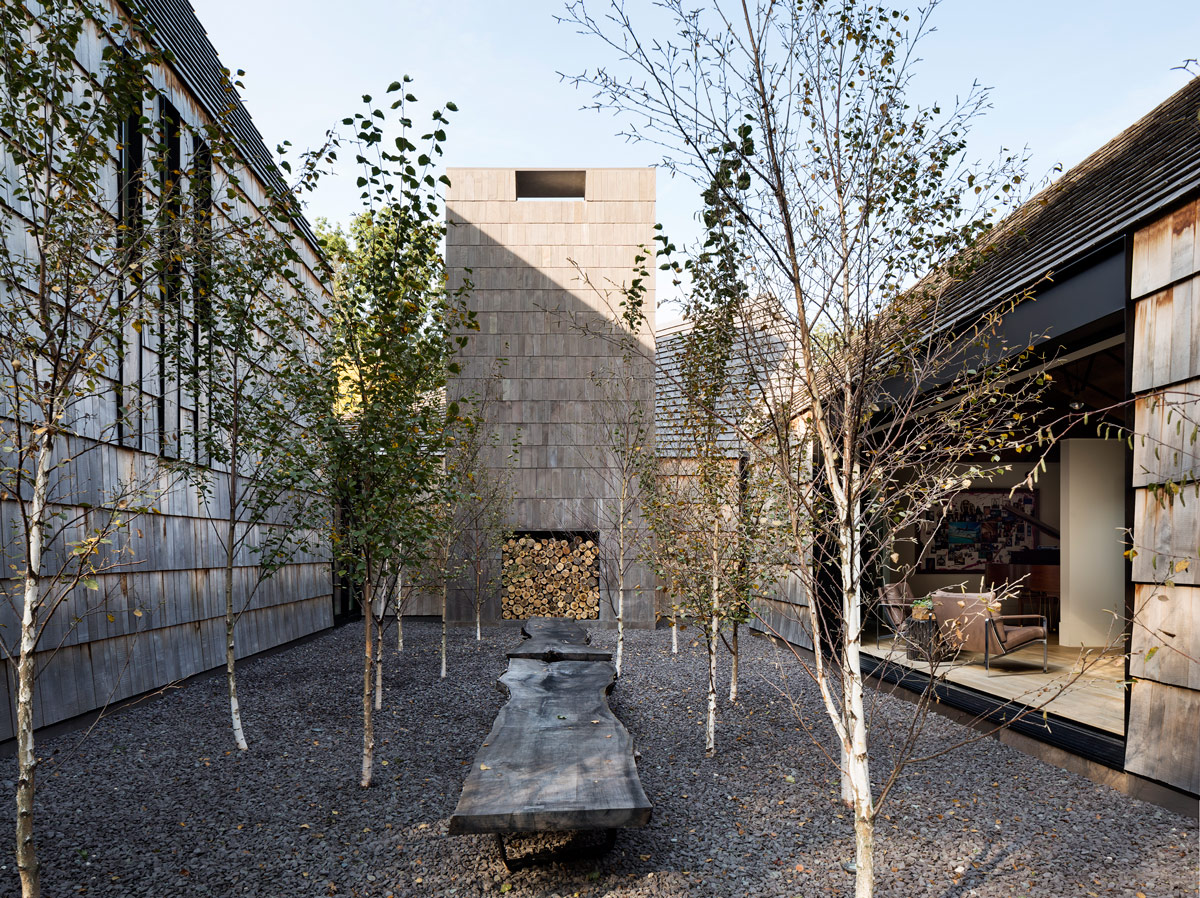 Underhill House_Bates Masi Architects_Michael Moran Photographer