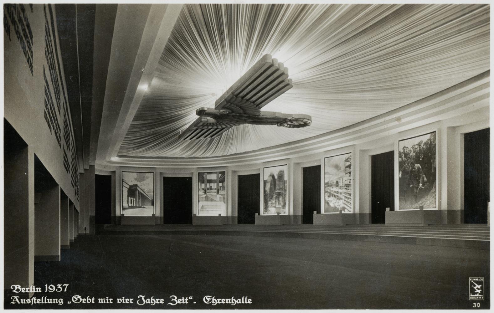 gebt-mir-vier-jahre-zeit-ausstellung-berlin-1937
