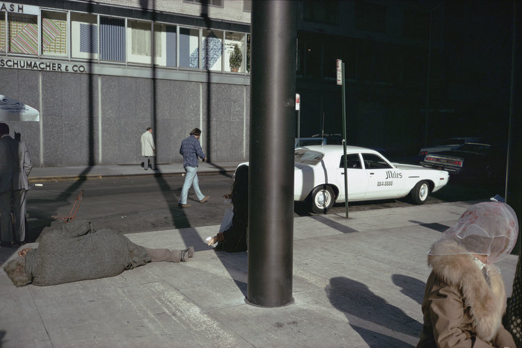 Joel-Meyerowitz-color-street-9