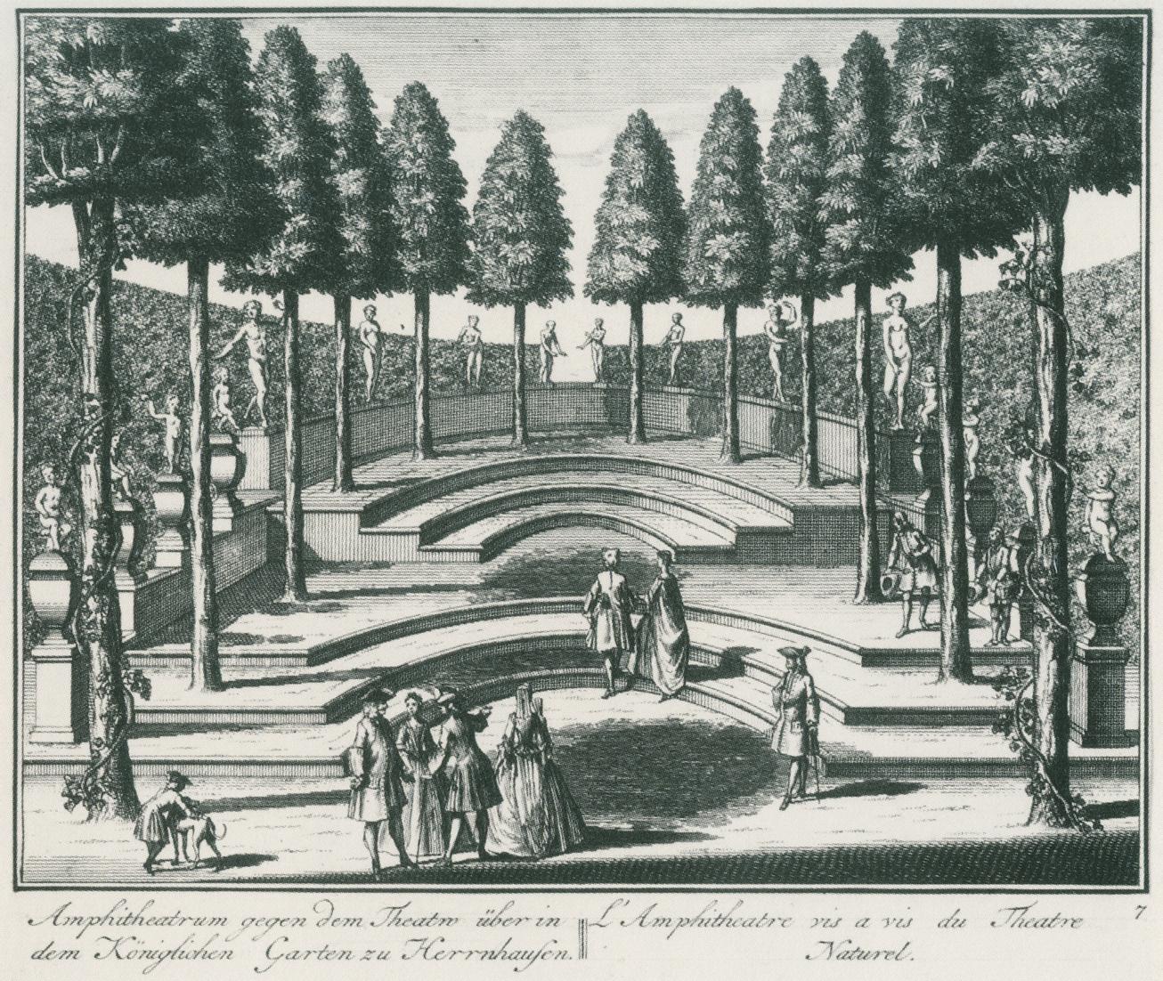 Müller+Sasse_GartenthZusch_1725