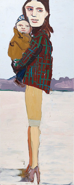 Chantal-Joffe-61