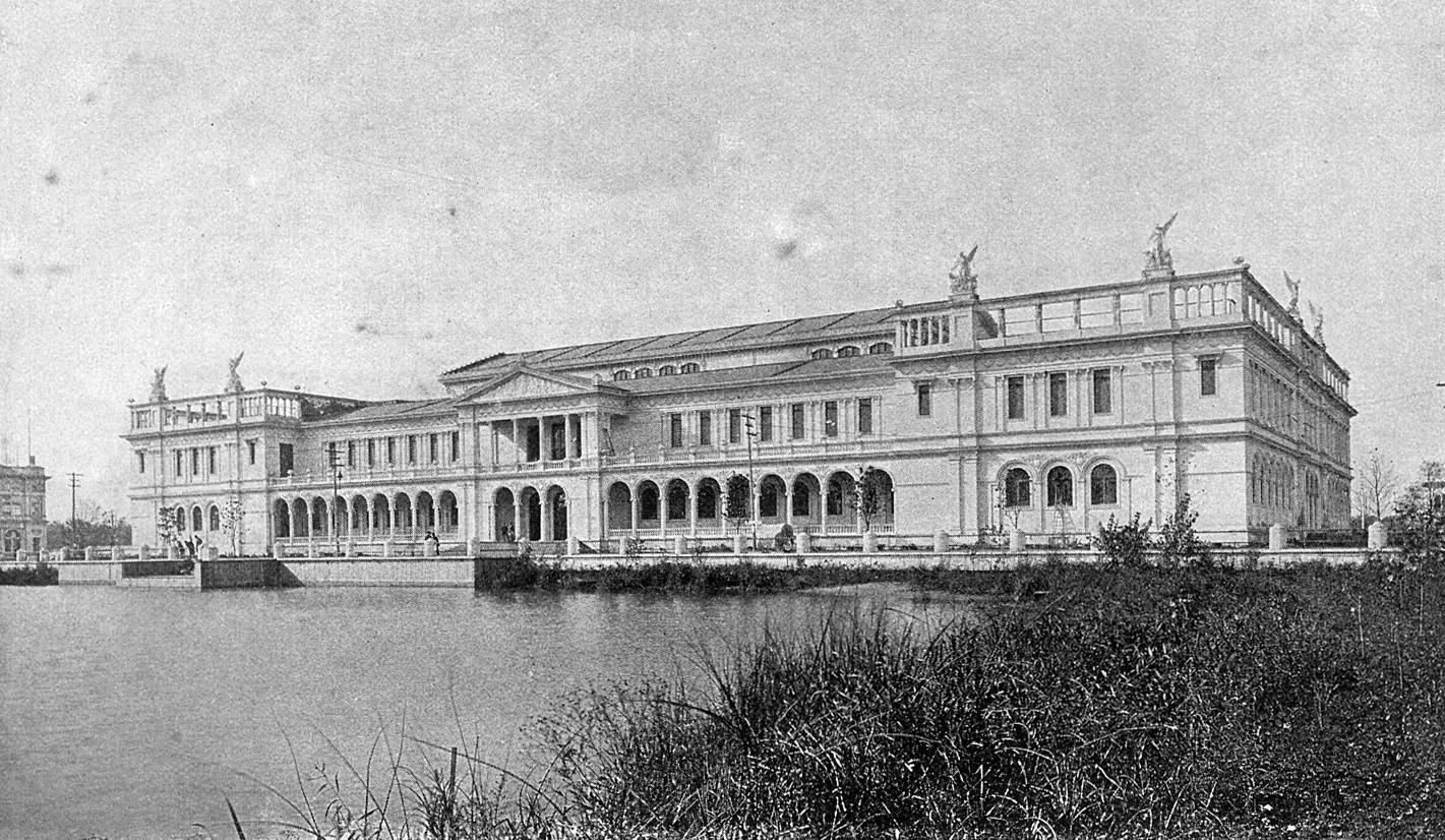 sophia hayden_women's pavilion, 1893_02