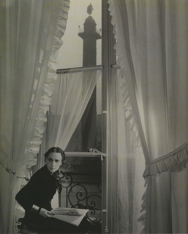 kollar_mme shiaparelli, 1932_p82_R