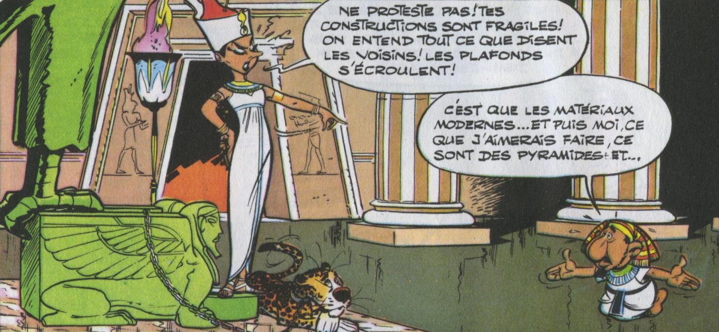 asterix et cleopatre_01