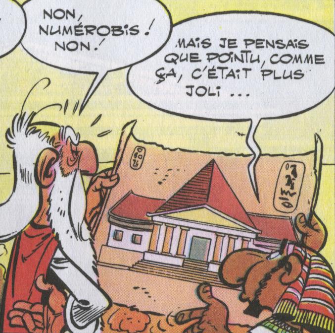 asterix et cleopatre_02