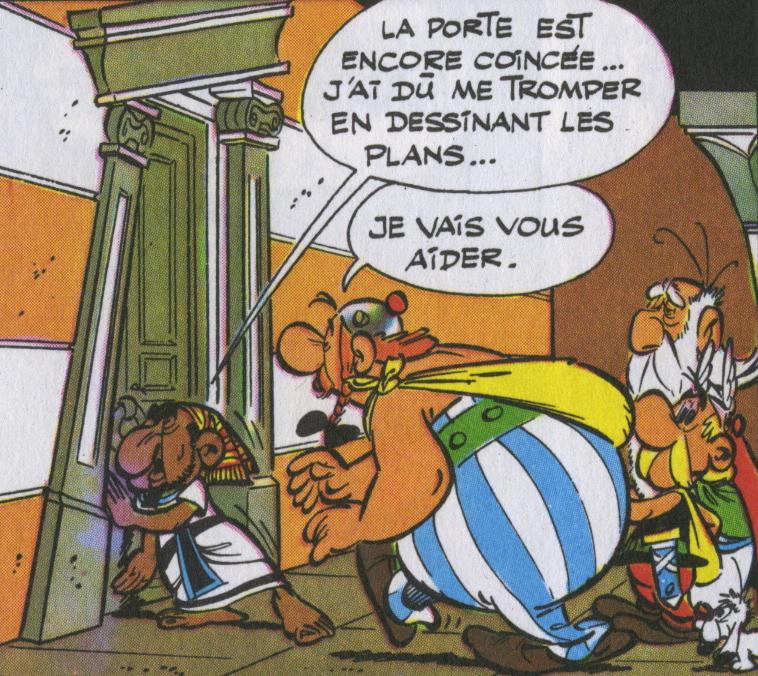 asterix et cleopatre_03