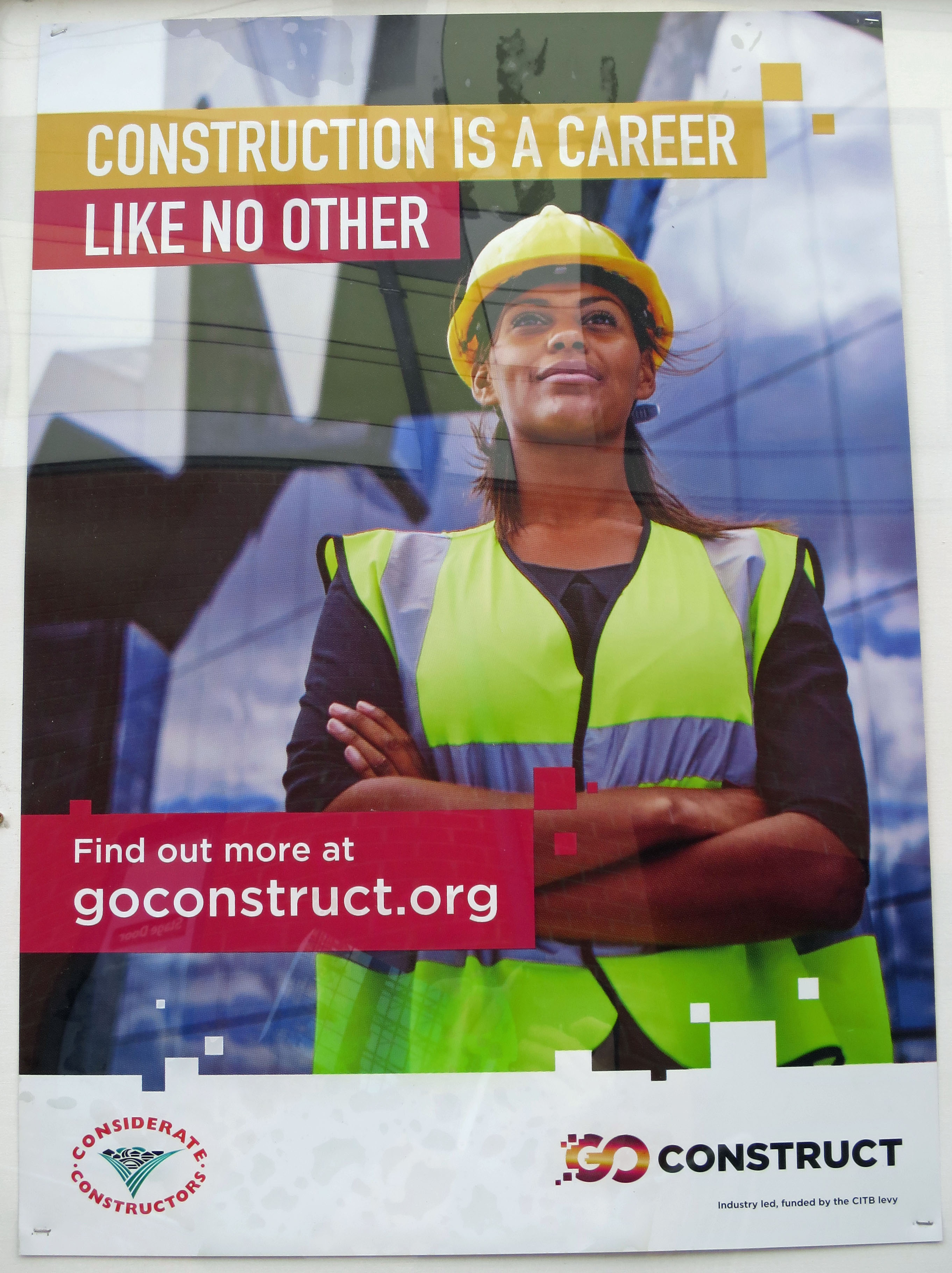 lgodbout_construction a career like no other