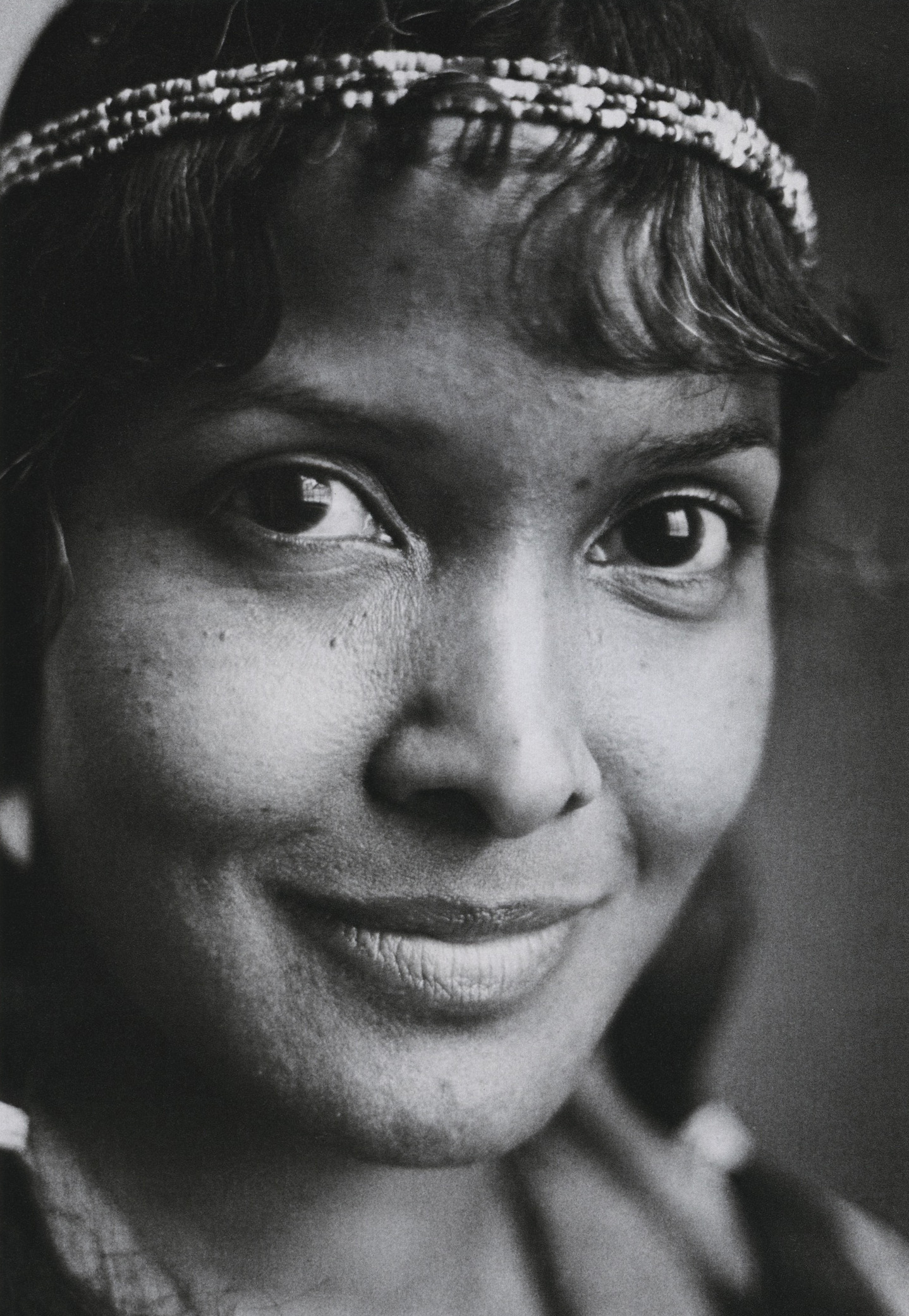 cynthia macadams_marpesa dawn, actress, 1977_p86